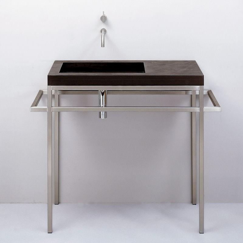 waschbecken bauhaus cameo waschtisch sharki 45 x 59 5 cm wand k che waschbecken bauhaus varie. Black Bedroom Furniture Sets. Home Design Ideas