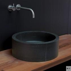 maxim Waschbecken Quater
