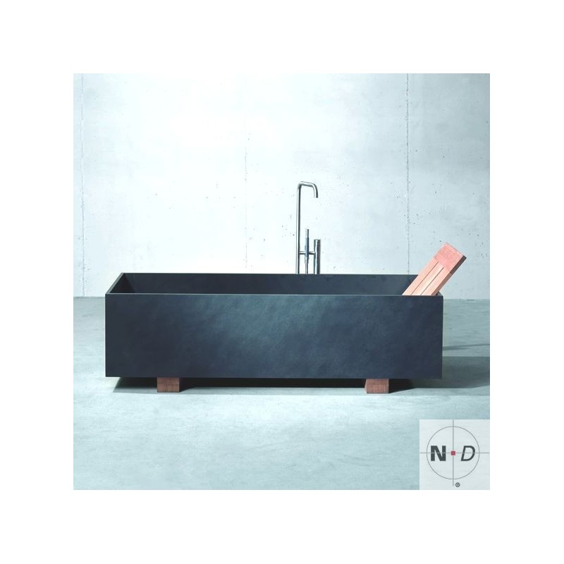 japanische badewanne excellent badewanne braunwei. Black Bedroom Furniture Sets. Home Design Ideas