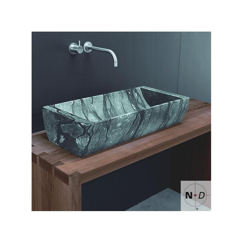 waschbecken trog eckventil waschmaschine. Black Bedroom Furniture Sets. Home Design Ideas