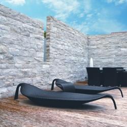 Spaltmauerwerk Castellina®