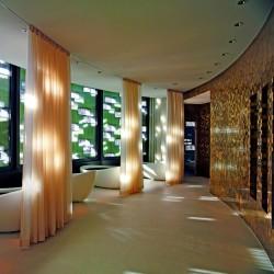 Dietfurter Kalkstein beige - Bodenplatten