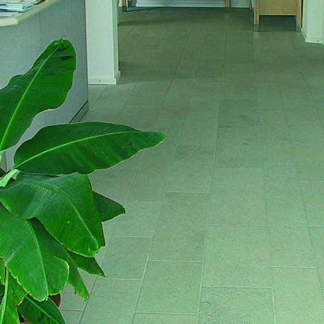 Dietfurter Kalkstein Sarena - Bodenplatten