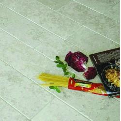Bodenplatten, Dietfurter Kalkstein, Linie Castellina
