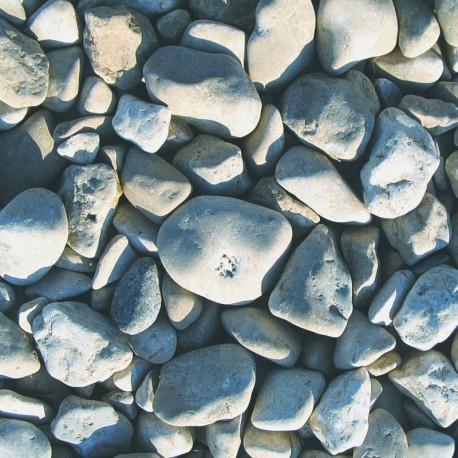 Castellina® - Zierkiese - Kalkstein beige