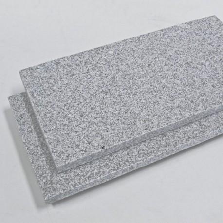 Bodenplatten - Granit Padang Cristal G603