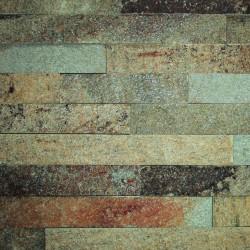 Riemchen für Verblendmauer - Gloria Gneis M