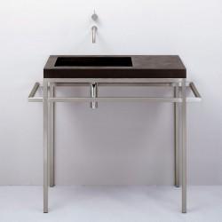 Waschtisch, Bauhaus III