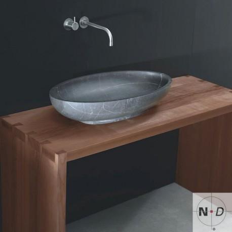maxim Waschbecken Diesch
