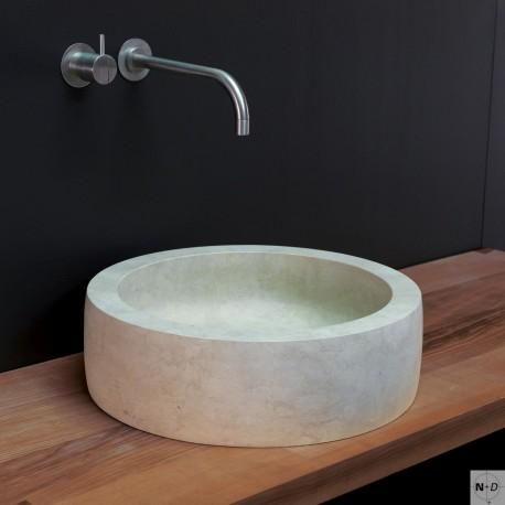 maxim Waschbecken Tschun