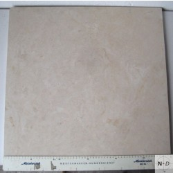Sonderposten, Bodenplatten, African Beige, Format 60 x 60 x 2 cm