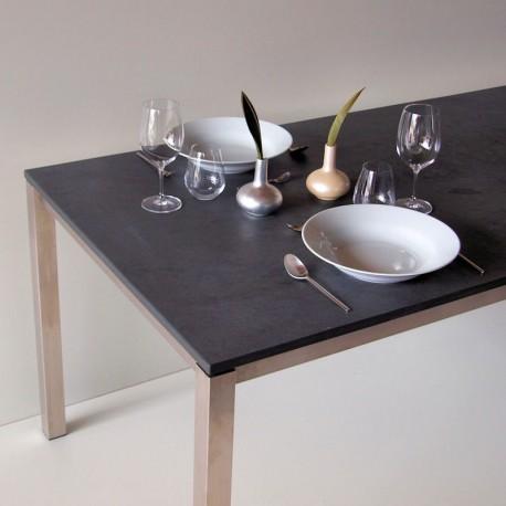 Naturstein Tischplatten