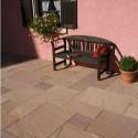 Terra Toscana Antik