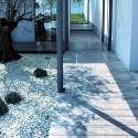 Stufen - Abdeckplatten - Massivarbeiten aus Dietfurter Dolomit®
