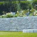 Kalkstein graugelb